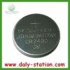 3V CR2430 Battery