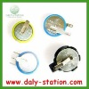 3V Lithium Button Cells