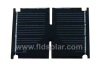 3V Monocrystalline Epoxy Solar Panel