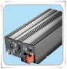 3kw Inverter  24VDC