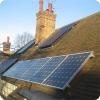 4.39kw solar panel system 100 200 300