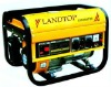 4.5kw Price Generator Gasoline Sets