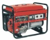 4000 king power gasoline generator