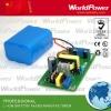 4000mah electric tool battery