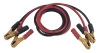 400AMP Battery booster cable