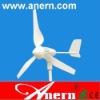 400W windmill turbine
