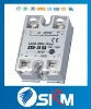 40A Solid State Voltage Regulator SSR-V Series SSR-40VA