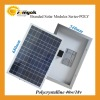 40W poly solar panel-manufacturer solar panel -PV Panel Guangzhou Sumyok made