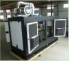 40kW Biogas Generator