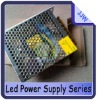 40w 12v 3.5A  LED switching  power supply