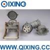 420A industrial plug