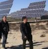 4400w solar panel system 100 200 300