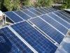 4446w solar panel system