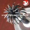 450/750 v control cable