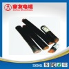 450/750V~0.6/1kV Cable,Flame-retardant copper conductor PVC insulated and sheath steel tape armoured control cable