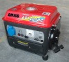 450W - 800W Gasoline Generators