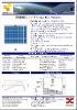 45W PV Module/Solar Panel ZXP045W18V-15601