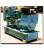 48KVA Cummins generators 4BTA3.9-G2-50Hz