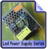 48V 0.5A 25W  led  switching power supply
