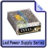 48V  25W AC85-264V 47-64Hz   led  spower supply