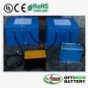 48v 100Ah lifepo4 battery pack for sloar,ups,storage