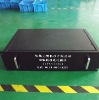 48v 100ah LiFePO4 (LFP) battery for back-up power of communication base station