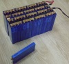 48v 20ah LFP battery pack for electric motor / weel chair