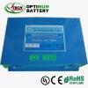 48v 60Ah lifepo4 battery pack for ebike,sloar,ups