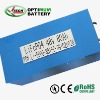 48v 80Ah lifepo4 battery pack for ebike,sloar,ups