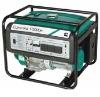 4KW home gasoline generator