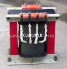 5.6kw Transformer for Printing Industry