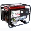 5.7KW Gasoline Generator