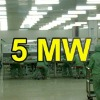 5 MW Solar panel production line ( Turnkey, High efficient, Lower invester. Quality warranty )