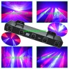 5 head red+blue laser light,Laser projector, stage laser, DMX laser light equipment - L26564