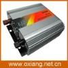 500 watt Portable Solar  Generator with 90Wp Solar Panel(OX-GP500)