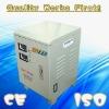 5000W AC  Single Phase Vertical Type Stabilizer regulator for refrigerator