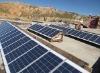 5000w -7000w solar panel system