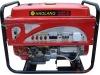 5000w generator OHV  220V hotselling