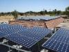5000w solar panel system