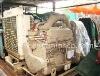 500KVA Marine Cummins generator set KTA19-G4M-50Hz