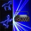 500MWsingle blue animation laser light/Laser show/laser light show