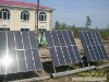 5012w solar panel system