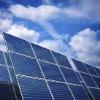 5020w solar panel system 100 200 300