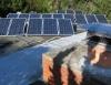 5036w solar panel system