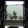 50W Transparent Amorphous Silicon Thin Film BIPV Solar Panel