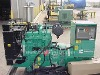 50kw generator unit 4BTA3.9-G-50Hz