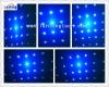 50mW Multi Twinkling Effects Laser Light
