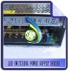 50w Single Output Switching Power Supply CE, Rohs