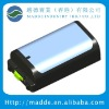 5200mah li ion symbol mc3190 scanner battery pack