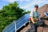 5288w solar panel system 100 200 300